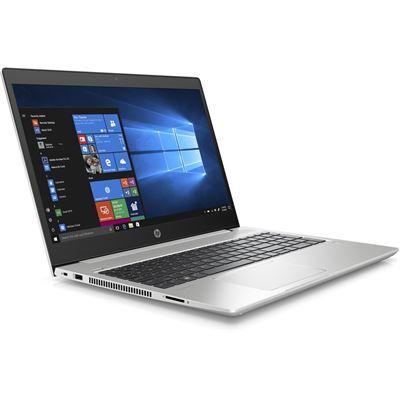 HP ProBook 450 G6 Touch Notebook PC