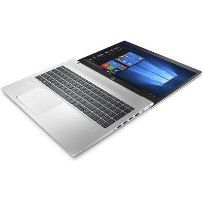 HP ProBook 450 G6 Notebook PC
