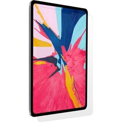 3SIXT Screen Protector Flat Glass iPad Pro 11in 2018