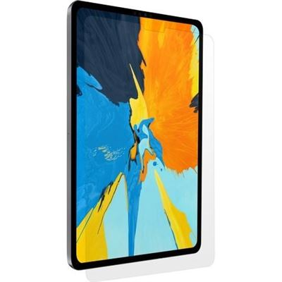 "3SIXT Screen Protector Flat Glass iPad Pro 12.9"" 2018 - 1pk"