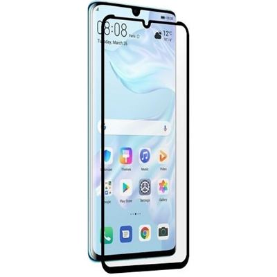 3SIXT Screen Protector Curved Glass - Huawei P30 Pro