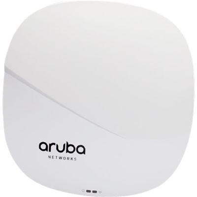 Aruba Networks Aruba Instant IAP-315 802.11n/ac Dual 2x2:2/4x4:4 MU-MIMO Radio Integrated