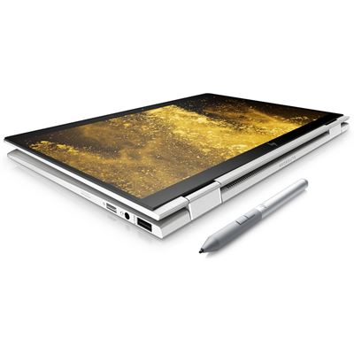 HP EliteBook x360 1030 G3 Notebook PC