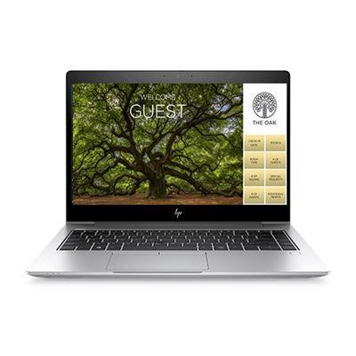 HP EliteBook 840 G6 Notebook