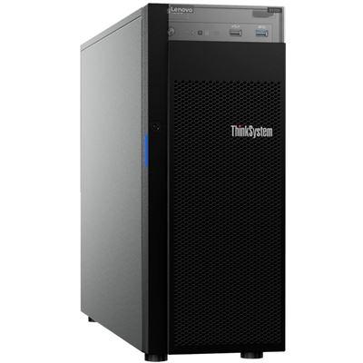 Lenovo THINKSYSTEM ST250 SERVER E-2126G 8GB