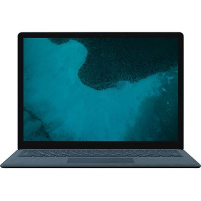 Microsoft SURFACE LAPTOP 2 256GB I7 8GB WINDOWS 10 PRO COBALT BLUE