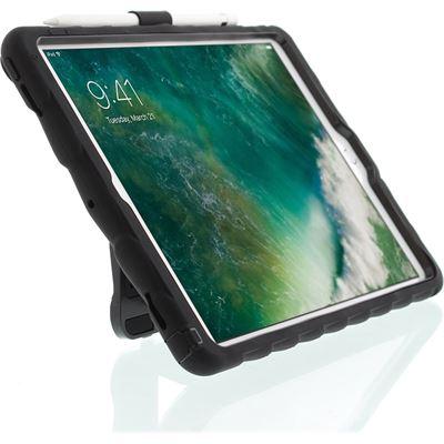 Gumdrop Hideaway Series Case for iPad Air 3 & iPad Pro 10.5 -Black Clearance Sp