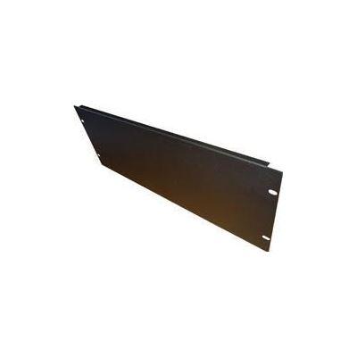 E-TEC FOLDED FRONT PANELS (4U Folded Blank Panel)