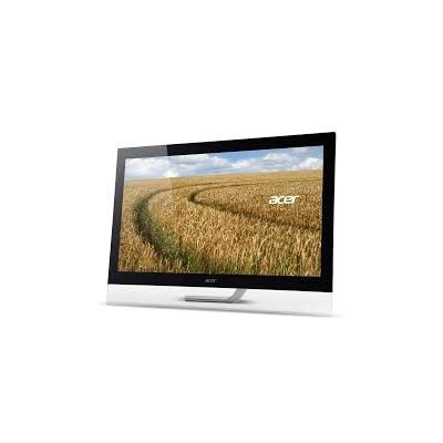 """Acer T272HUL 27"""" Wide LCD 2560x1444 10pt Multi-Touch"""