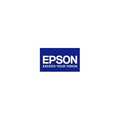 Epson 132 Economy Magenta Ink Cartridge For Stylus N11, NX125