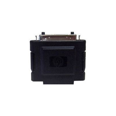 HP Hewlett Packard SPS-Notebook Port Rep Adapter II