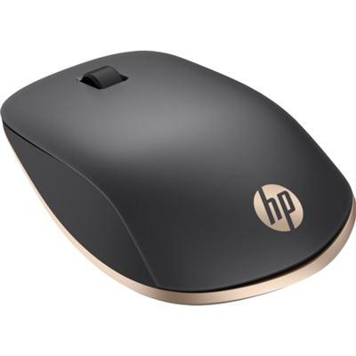 HP Z5000 Dark Ash Bluetooth Mouse