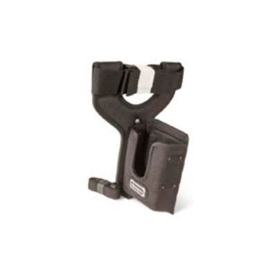 Intermec CN51 HOLSTER NYLON WITH SCAN HANDLE