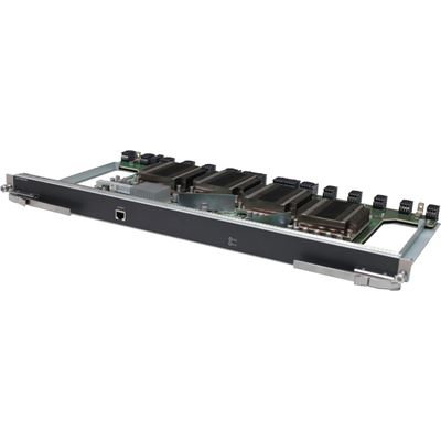 HPE 10512 3.44Tbps Type D Fabric Module