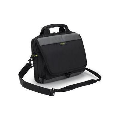 Targus 11.6-12inch CityGear II SlimLite Laptop Bag