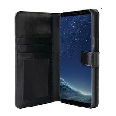 3SIXT Neo Case - Samsung GS8+ - Black