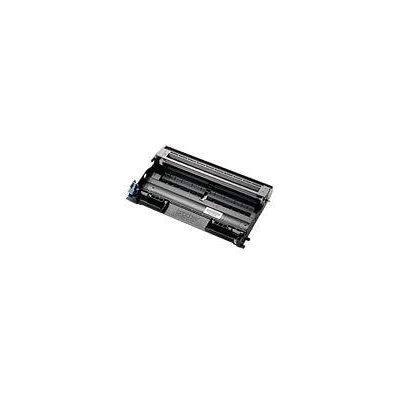 Brother DR3325 Drum Unit - 30,000 pages