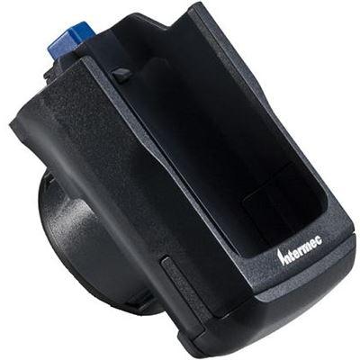 Intermec Vehicle Holder CN50/CN51 (requires 805-611-001)