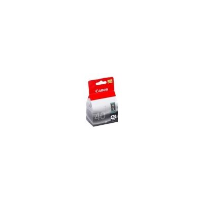 Canon PG40 IP1700 2200 1200 MP150 170 Black Ink Cart IP1300 MP160 180 460 470 210 220