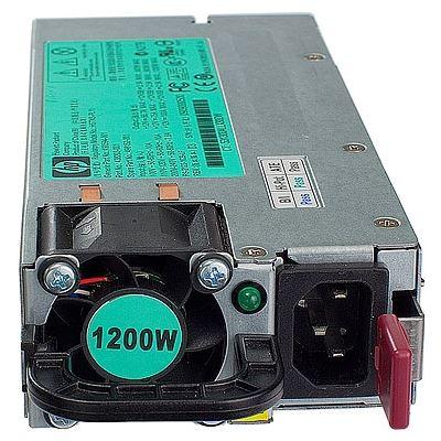 HP 1200W CS HE Power Supply Kit