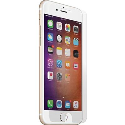 3SIXT Screen Protector Glass - iPhone 7 - 1pk