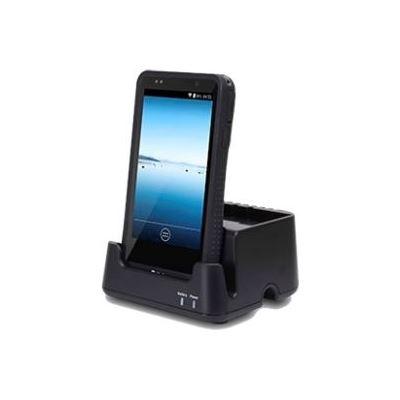 AdvanPOS M-POS M-40 Handheld 4.3INCH Andriod O/S