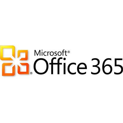 Microsoft Office 365 Pro Plus OLP Subscription 1 year