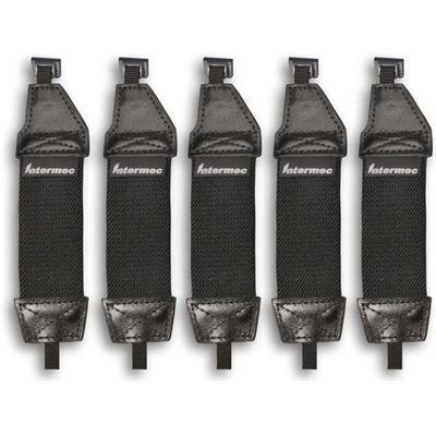 Intermec Kit Handstrap CN70 (5/pk) (Contains five (5) replacement handstraps for CN70)