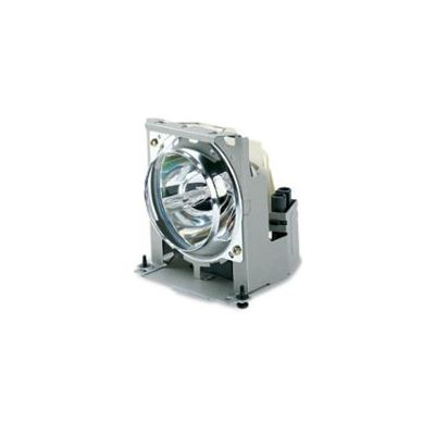 ViewSonic RLC-051 Lamp for PJD6251 Projector