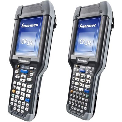 Intermec CK3R Alphanumeric Standard Battery EA31 Area Imager,WLAN,WM LP, ICP, Including