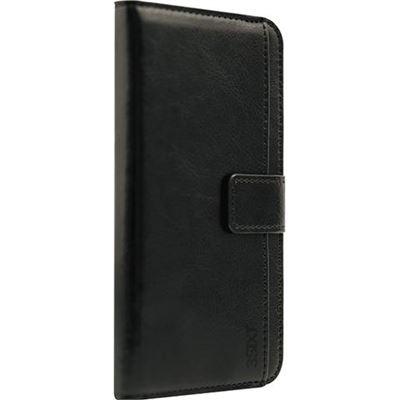 3SIXT Neo Case - Black - iPhone 7 Plus