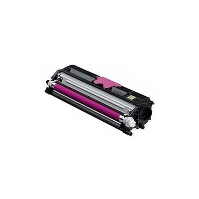 OKI Magenta 2.5k Toner for OKI C110 / C130n MC160