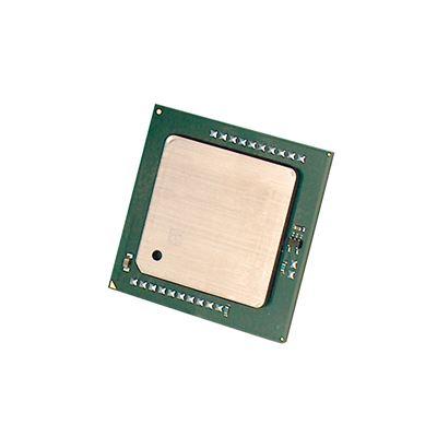 HPE ML350p Gen8 Intel Xeon E5-2637v2 (3.5GHz/4-core/15MB/130W) Processor Kit