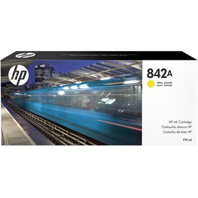 HPE Arista A-Care 7280SR2-48YC6 NBD Software 1 Month Support LTU
