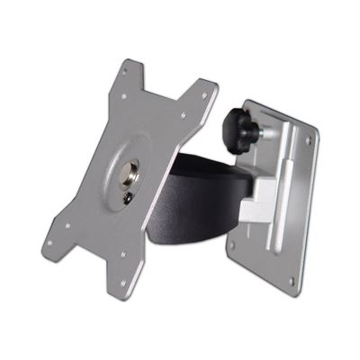 Aavara AR011 Wall Mount Monitor Arm (100x100mm)