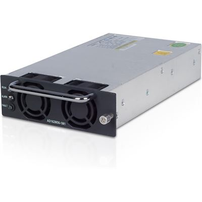 HPE A-RPS1600 1600W AC Power Supply - HP A-RPS1600 Redundant Power System
