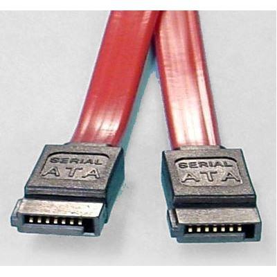8 Ware Serial ATA Cable SATA 45cm