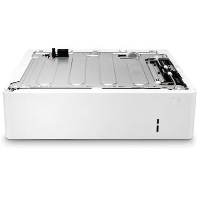 HPE Apollo 4500 Gen10 Dual Smart Array E208i-p/P408i-p SAS Cable Kit