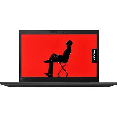 """Lenovo ThinkPad T480S 14"""" FHD IPS, Core i5-8250u, 8GB, 256GB, AC+BT, Win 10 Pro, 3"""