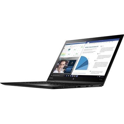 "Lenovo Thinkpad X1 Yoga 3rd Gen, I7-8550U 14"" Multitouch 16GM RAM, 1TB SSD, Fibocom"
