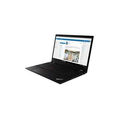 """Lenovo ThinkPad T590, Intel Core i7-8565U,15.6"""" WIN10PRO, 16GB 512SSD, INTEL UHD 620"""
