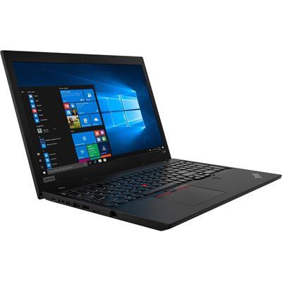 "Lenovo Thinkpad L590 15.6"" FHD i7-8565U 8GB 256GB Windows 10 Pro"