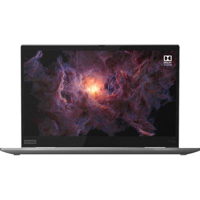 """Lenovo Thinkpad X1-Yoga G4 14.0"""" FHD I5-8265U 8GB RAM 256SSD Windows 10 Pro, 3 Year"""