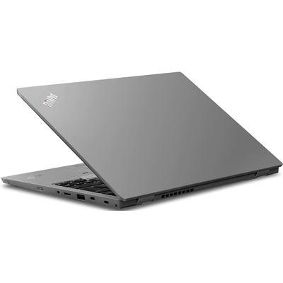 Lenovo THINKPAD L13 SILVER 13.3IN FHD I5-10210U TOUCH 8GB RAM 256SSD WIN10 PRO 1YOS