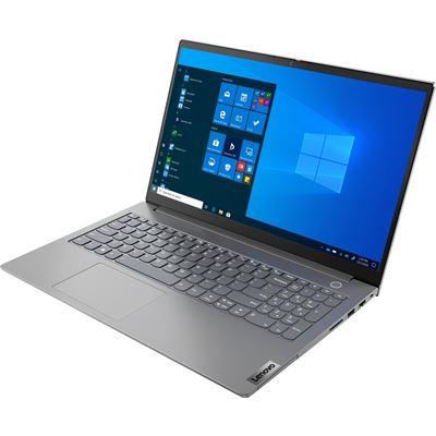 "Lenovo ThinkBook 15-ITL 15.6"" FHD i5-1135G7 8GB 256GB (20VE0025AU)"