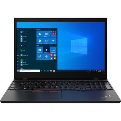 "Lenovo L15 G2 15.6"" FHD IPS, I5-1135G7, 8GB RAM, 256GB (20X3005UAU)"