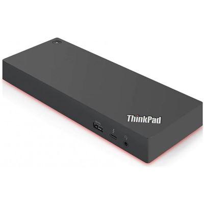 Lenovo THINKPAD THUNDERBOLT 3 WORKSTATION DOCK GEN 2