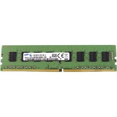 Lenovo 4GB DDR4 2133 Non ECC UDIMM Thin (4X70K09920)