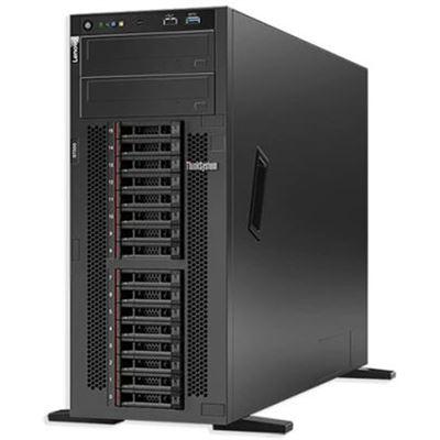 Lenovo ThinkSystem ST550 Tower (4U) Intel Xeon 3204 (7X10A09YAU)