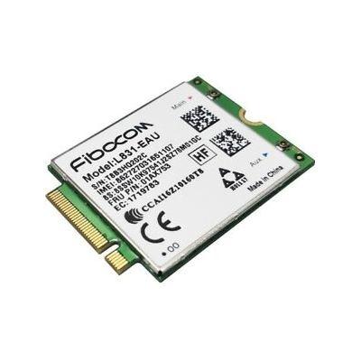 Lenovo DEMO LENOVO EM7455 4G LTE MOBILE BROADBAND (DE-4XC0M95181)
